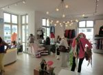 La Brise Boutique WODI Fashion Heringsdorf